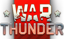 War Thunder - Official Forum