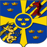 Swedish Armed Forces - last post by EQT_SWE