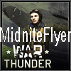F9F2b custom skin not working - last post by MidniteFlyer
