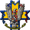 Royal Romanian Air Force - last post by WinGAflo