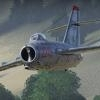 Lion gain help - last post by B1_Flanker271