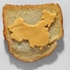 ChineseCheese