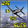 My website for War Thunder - last post by BasilBarfly