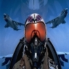 Film sull'aviazione - last post by SteelTT