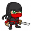 Update 16.10.2014 (Server U... - last post by QuarterNinja