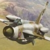 Thanks Boris and Muzz and Scarper and Rowan and Gaijin devs and... - last post by *gfk2244
