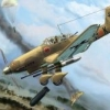 Stuka_Hunter