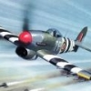 Warthunder Online Player-Driven Campaign - last post by dennisvader101