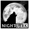 Nightlurk